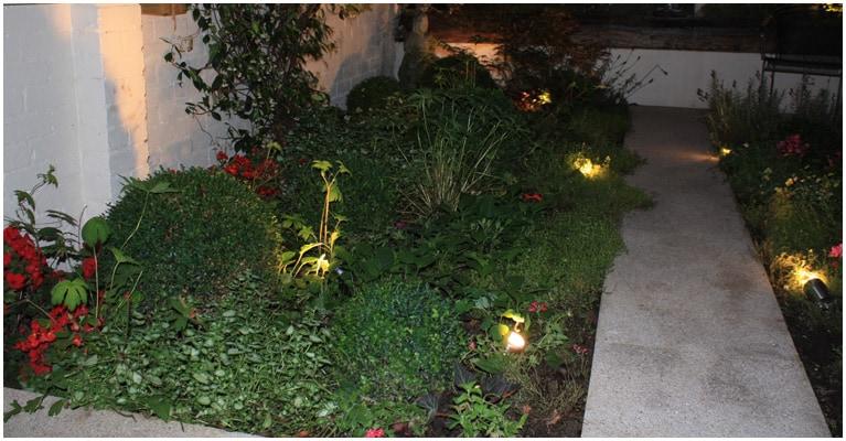Chill Out Garden Garden Design London Catherine Clancy