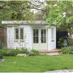 garden room blackheath