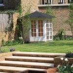 blackheath family garden